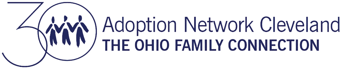 Adoption Network Cleveland Joins Nexis Wellness