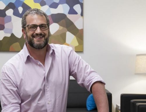 Nexis Wellness branches out to offer space for more providers